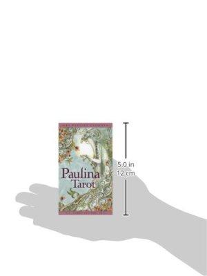 03-Paulina Tarot Deck