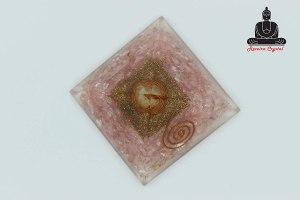 03-Pirámide Energía Agata Lapislazuli Vida