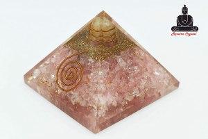 01-Pirámide Agata Lapislazuli Vida