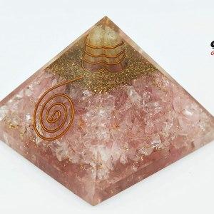 01-Pirámide Energía Agata Lapislazuli Vida