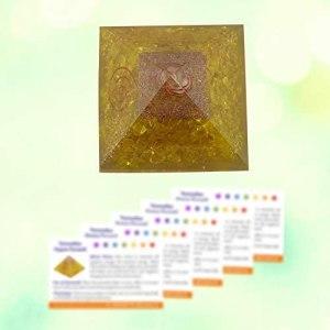 04-Pirámide Energía Amarilla