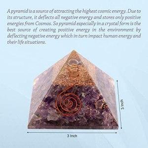 02-Pirámide Energía Amatista