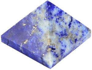 01-Pirámide Amatista Pequeña