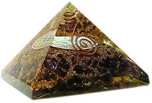 01-Pirámide Tigre-Vida
