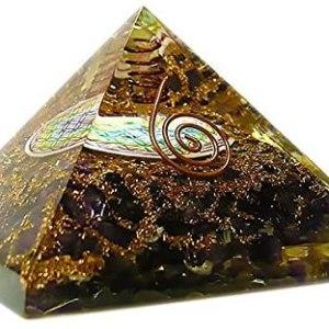 01-Pirámide Energía Tigre-Vida
