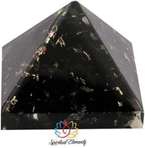 01-Pirámide Turmalina Cobre