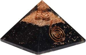 01-Pirámide Energía Lapislazuli - 02