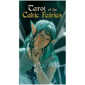 01-Tarot of the Celtic Fairies