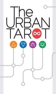 01-The Urban Tarot