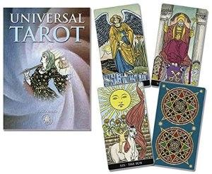 01-Universal Tarot Grand Trumps