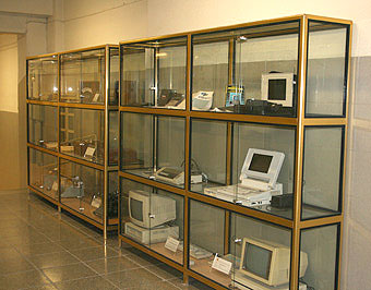 Museo2001