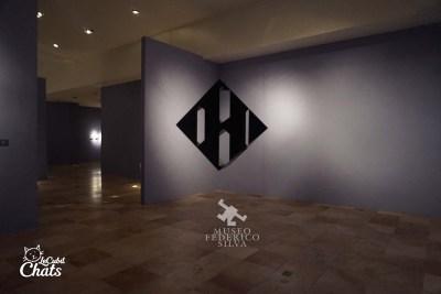 MFS_Expo_Mayagoitia18