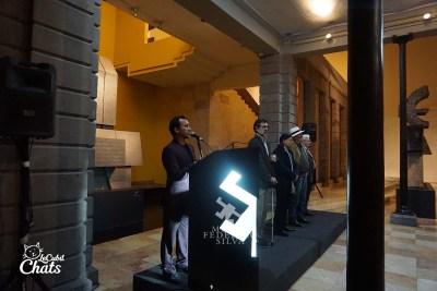 MFS_Inauguracion_Mayagoita2