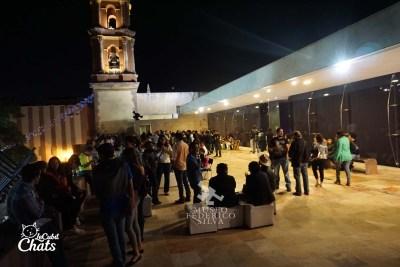 MFS_Inauguracion_Mayagoita45