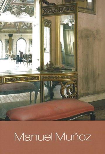 catalogos-museo-gustavo-maeztu-manuel-mun%cc%83oz