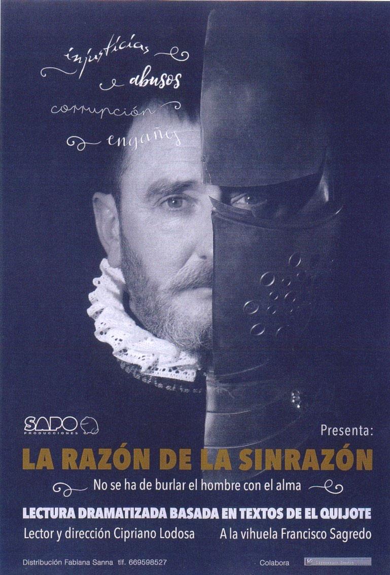 teatro-la-razon-de-la-sinrazon