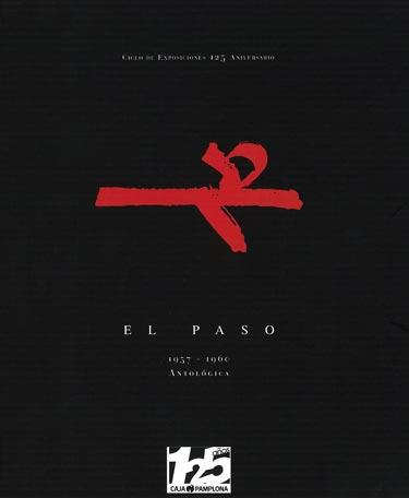 catalogos-museo-gustavo-maeztu-el-paso