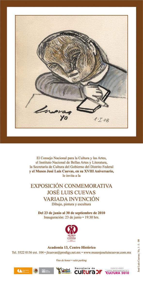 https://i0.wp.com/www.museojoseluiscuevas.com.mx/Banner%20XVIII%20Aniversario.jpg