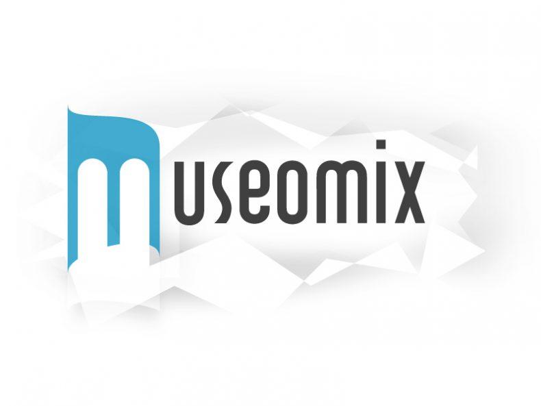 2011 Museomix