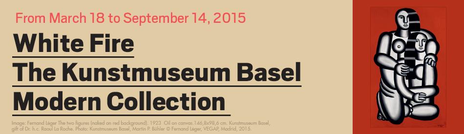 https://i0.wp.com/www.museoreinasofia.es/sites/default/files/destacados/2015_kmb_fire.jpg