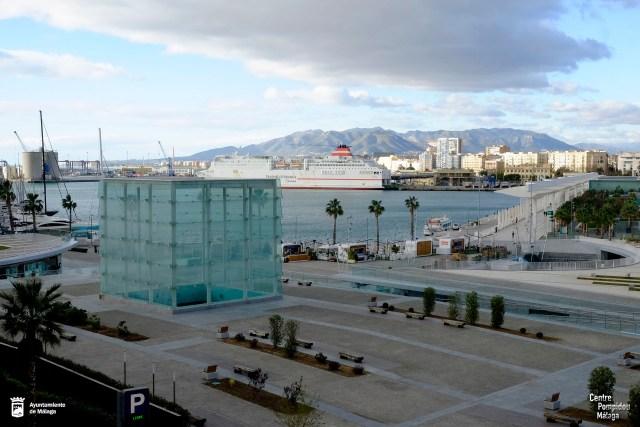 Centre-Pompidou-Malaga-CPM-09i