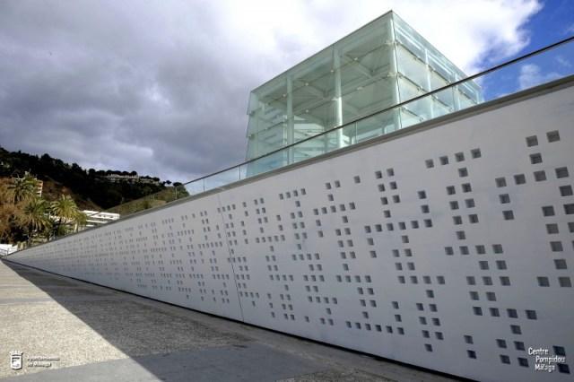 Centre-Pompidou-Malaga-CPM-17i