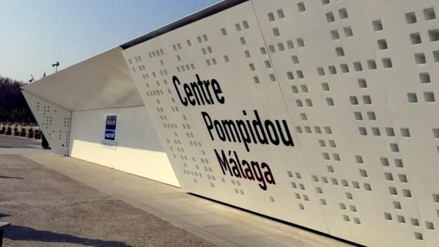 Pompidou-Malaga-March-2015-07