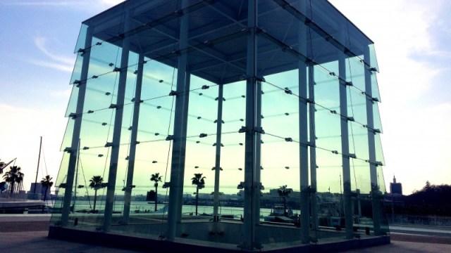 Pompidou-Malaga-March-2015-15