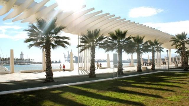 Pompidou-Malaga-March-2015-22