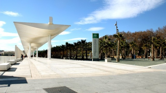 Pompidou-Malaga-March-2015-23