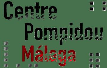 Pompidou-Logo small