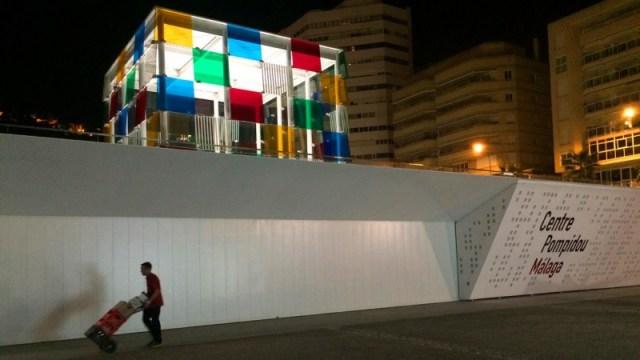 Centre-Pompidou-Malaga-2015-004