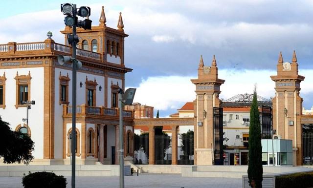 Malaga-Museo-Ruso-02