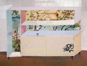 Giovanni Lanzoni - Fine arts in the kitchen