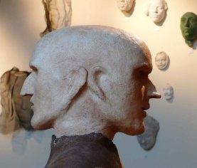 Giovanni Scardovi a Casa Varoli