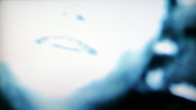 Mauro Santini – Selvatico – E Bianca – Una parola diversa per dire latte – Bagnacavallo – Museo Civico delle Cappuccine – Sogni e memorie. Immagini da un mondo perduto