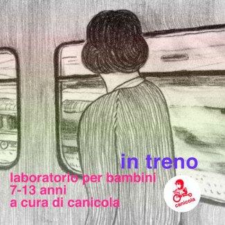 Laboratori con Canicola Bambini