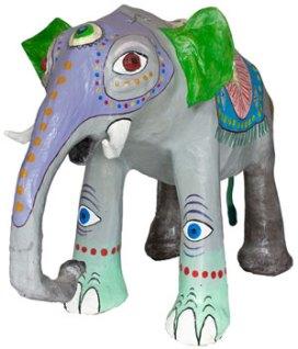 2010 Animalia