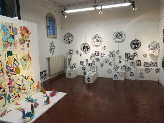 Mostra-dei-lavori-della-Scuola-Arti-e-Mestieri-2018-1901