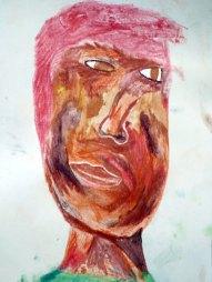 Tra occhio e mano – Il Granaio Fusignano