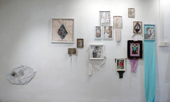 Pomelo e bianca Massa Lombarda, Museo Civico Carlo Venturini e Centro Giovani JYL Regni bambini
