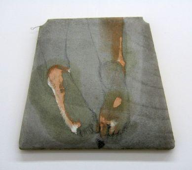 Cotignola, Museo Varoli | Civico 27 | CHRIS ROCCHEGIANI11