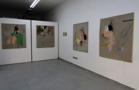 Cotignola, Museo Varoli | Civico 27 | CHRIS ROCCHEGIANI6