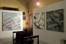 Cotignola, ex Ospedale civile Testi | MANUELA VALLICELLI2