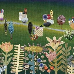 n.133 Marilena Benini, Nel Senio della memoria, 2020, stampa Fine Art su carta Edition Etching, dimensioni foglio cm 42x29,7, dimensioni stampa 30,5x23 cm, 20 copie firmate e numerate