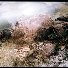 n.23 Marcello Galvani Senza Titolo, Val canali, 21 09 2017, c-print da negativo a contatto, 20x25 cm