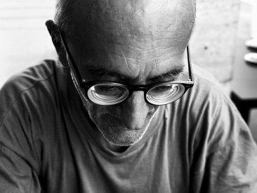 FACCE | Marco Zanella