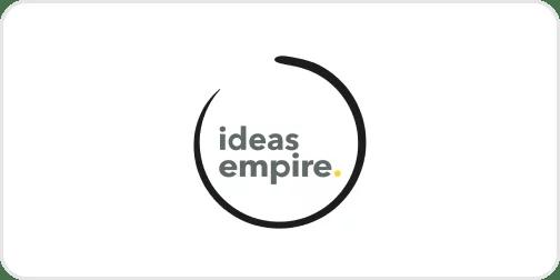 ideas-empire