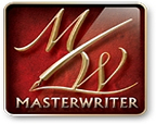 Write Better Songs with MasterWriter 2.0 - at a New Price!