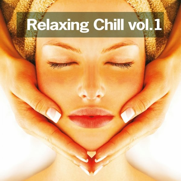 Pyramide | Relaxing Chill vol.1